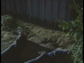 Аляска Кид / Alaska Kid (1993) 11 серия
