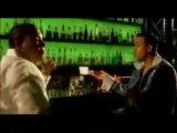Aventura & Don Omar - Ella y Yo