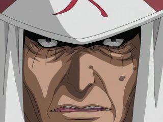 Naruto 4 серія (укр. озв. від Qtv)
