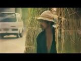 Капа feat. Al Solo - Азиат (2011)