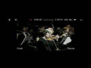 20 лет без КИНО (полный концерт)