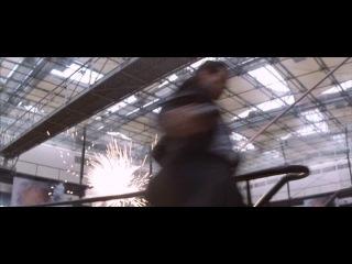 Клип Джеймс Бонд 007 Завтра не умрет никогда