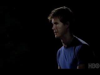 Капля настоящей крови / A Drop of True Blood / 6 серия / Джейсон