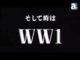 Hetalia Axis Powers 1
