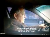 Вор в законе о чеченцах (фрагмент из док фильма)