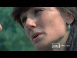 Ходячие Мертвецы (The Walking Dead) 1 сезон, 2 серия