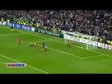 Интер-Бавария 2-0