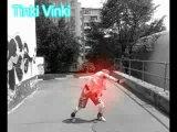 MoNaX_TiNkI_ViNkI