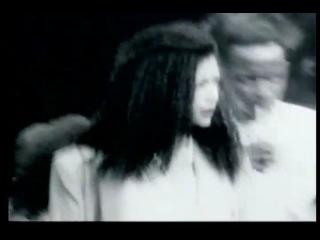 DJ BoBo - Let The Dream Come True (480p)