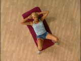 Сжигание жира кардио тренировки - 37 минут Фитнес Blender кардио тренировки у себя дома