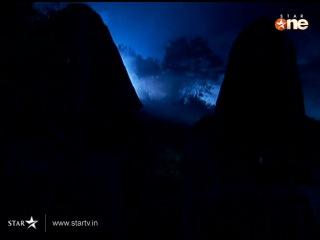 Pyaar Kii Ye Ek Kahaani Episode-58
