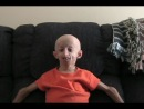 Progeria Hutchinson Gilford progeria syndrome Medical VIDEOS