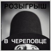 Οлег Κапустин