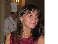 Мария Игнатьева, 7 августа 1992, Москва, id10234458