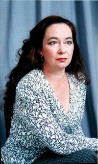 Горшкова Татьяна
