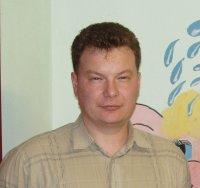 Сергей Музяев