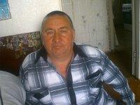 Михаил Семерич, 22 ноября 1956, Георгиевск, id12524741