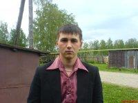 Махмутов Эльнар