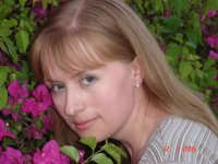 Ольга Дубенцева, Белгород, id15569270