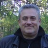 Игорь Котенко