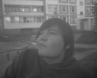 Антон Романович, 31 августа 1989, Минск, id16458721