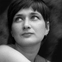 Яна Скачкова, 21 декабря 1973, Москва, id16686713