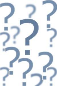 Guess Who?, 25 мая 1989, Петропавловск-Камчатский, id16906800