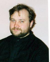 Павел Сержантов, 10 марта 1994, Москва, id17335543