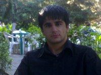 Васиф Хазаралиев