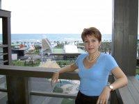 Виктория Шевкунова (Головченко), 7 декабря , Киев, id8561799