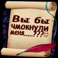 Александр Петраков, 14 марта , Калининград, id9144276