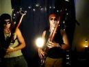 Born to biniou pour basson et continuo