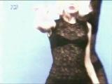Лена Зосимова - Не виновата я