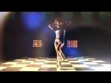 Freemasons Feat Amanda Wilson - Love on My Mind