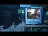 [субтитры] Ani-Kuri 15 / Пятнадцать творцов аниме (2007)