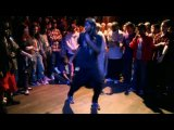 HOUSE DANCE UK 4