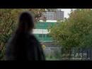 Короли Побега  Breakout Kings (сезон 1) серия 04 (russub) [HD 360] Из уст младенцев