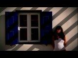 Edward Maya Feat. Alicia - Stereo Love