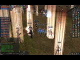 8. Aden, Dion Sieges(26.12.2010) Lineage 2. BestWorld.ru.DoomDestiny production.