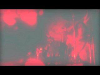 Группа День Ангела - Так Странно (Live 2010)