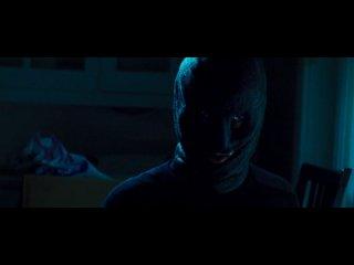 Крутой момент из фильма