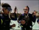 PADI - Open Water Diver Course (rus, mpeg4)_1