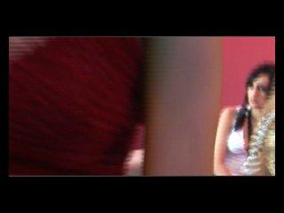 Lex-Seni feat. Mindoza - Ver Damapase