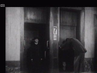 Fritz Lang -