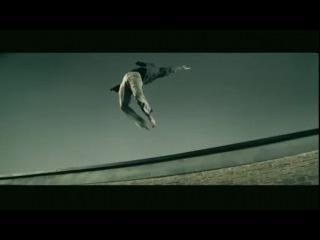 Cafe del mar - Lamb - My Angel Gabriel (I can fly)
