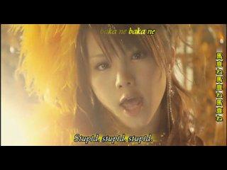 Morning Musume - Onna ni Sachi Are (subbed)