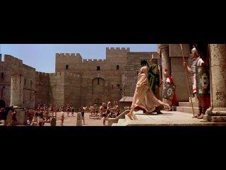 1 Бен-Гур (англ. Ben-Hur, 1959)  кинофильм. Эпический фильм режиссёра Уильяма Уайлера, снятый по роману американского писател