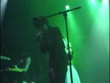 IAMX (Chris feat. Sue)- Your Joy Is My Low