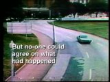BBC - It Felt Like a Kiss (2009) Adam Curtis Collection