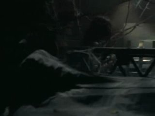 Охотники за древностями / Relic Hunter (1999) 1 сезон 11 серия (Irish Crown Affair / Дело о короне)